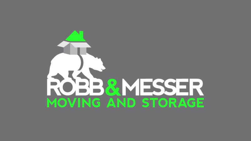 branding – robb messer
