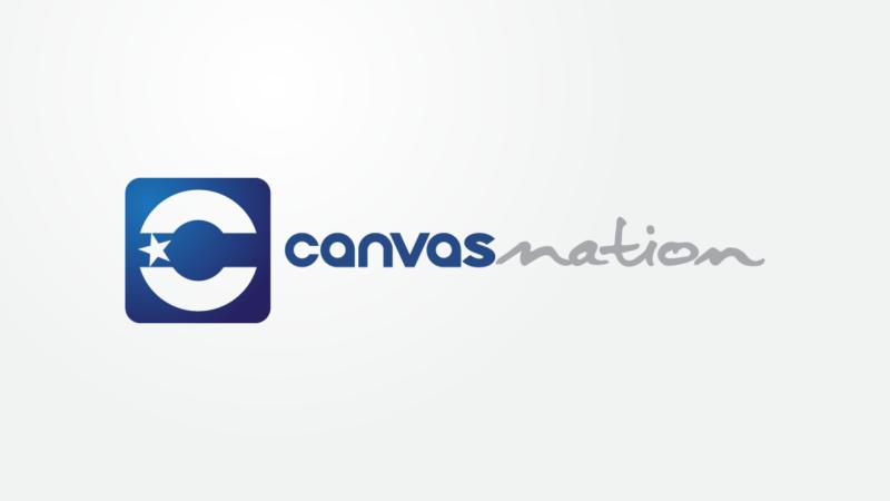branding-canvas-nation-v1a