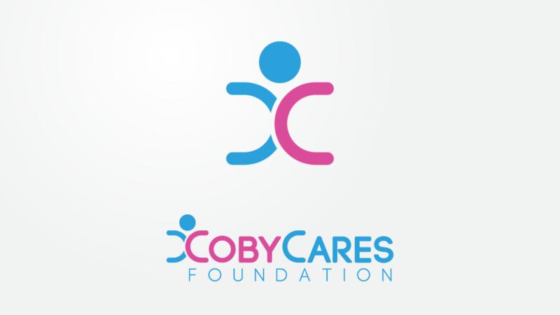 branding-coby-cares-v1a