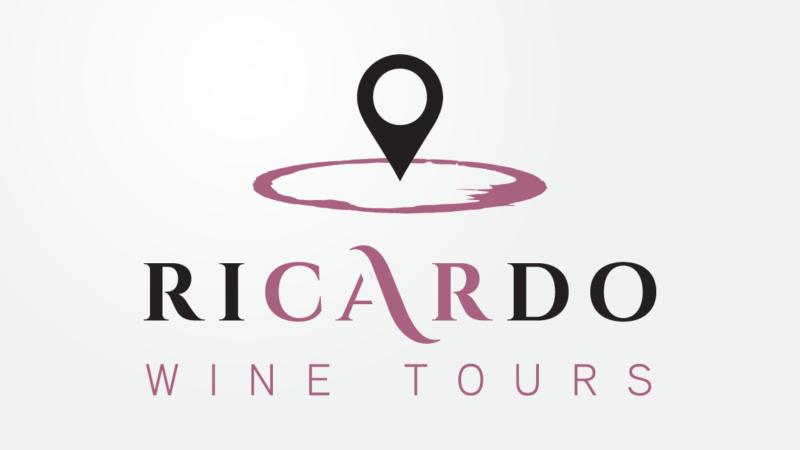 branding-ricardo-v1a