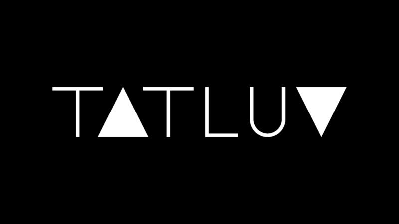 branding-tatluv-v1a