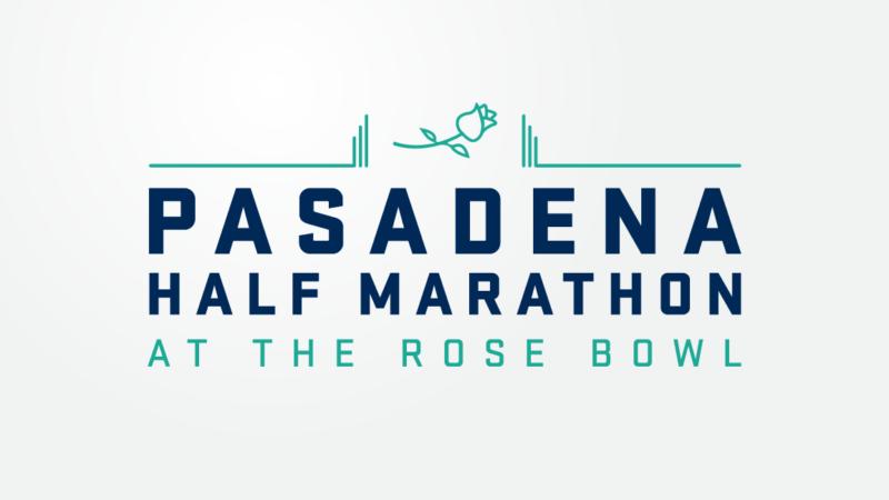 branding-pasadena-half-marathon-v1a