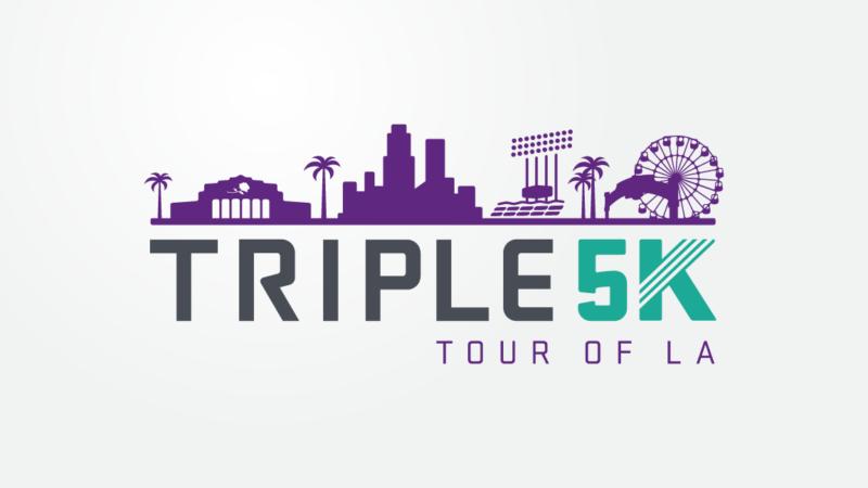 branding-triple-5k-v1b