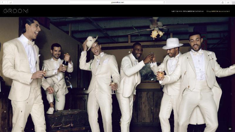 screenshot-groom-v1a