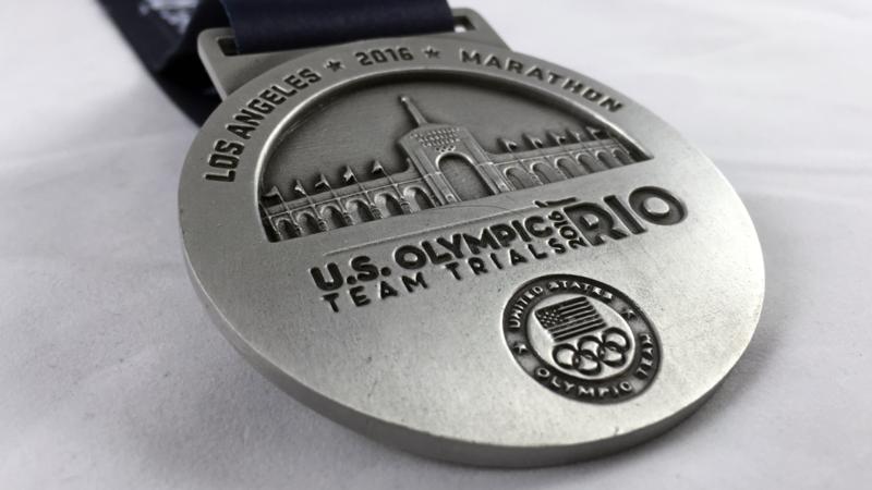 splam-2016-olympic-trials-designs-v1a