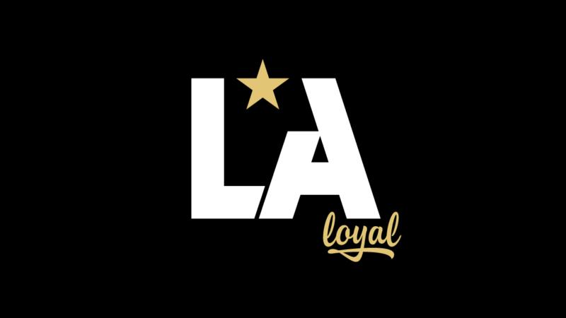 branding-la-loyal-v1a